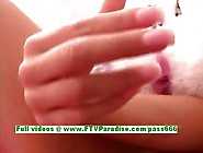 Ftvparadise. Com/pass666 Ftvgirls Full Access!!