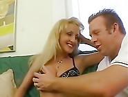 Crazy Pornstar Zora Banx In Incredible Big Tits,  Fetish Sex Movi