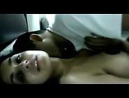 Meera's Sex Video Released   Pakistan Showbiz