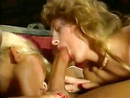 Long French Retro Porn Movie With Real Hairy Cunts