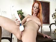 Ariel - Tasty Time