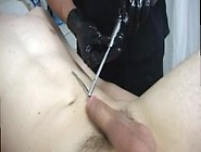 Free Straight Thumbnail And Arabian Young Boy Hot Porn And Searc