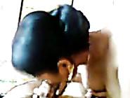Shameless Hooker From Sri Lanka Loves Cowgirl Position