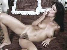 Barbara moose in secretaires sans culotte - 2 part 2