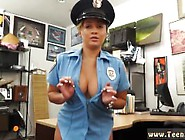 Maria Ozawa Blowjob And Reality 69 Beach Fucking Ms Police Offic