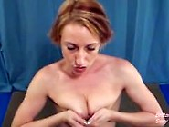 Cornelia From 1Fuckdate. Com - Pov Blowjob And Facial That Turns