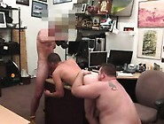 Pinoy Hunk Celebrity Naked Fake Gay Guy Completes Up With As