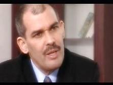La Moglie Del Professore (Full Movie)