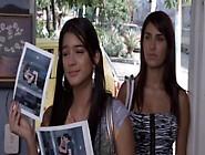 Mad85 Sin Tetas No Hay Paraiso (2010)Bypg10