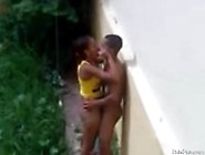 Brazilian Teen Fucking Outside On The - Hotwebcamgirls. Xyz