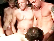 Extreme Gay Ass Fucking And Cock Sucking
