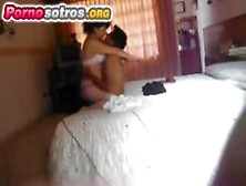 Camara Escondida A Una Amiga By Ok23