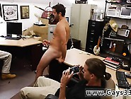 Sucking My Straight Brothers Dick And Nude Straight Male Ass