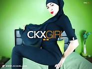 Zeiramuslim | Smoking | Video 2015 | Www. Ckxgirl. Com