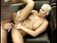 Naughty Blondes - Videorama