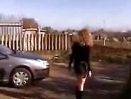 Italia Sally Fuck Ass Pussy Gang Bang Bukkake Sex Anal Bdsm Bond