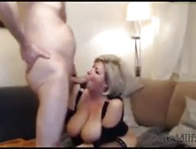 Mom Flopping Tits Mesmerizing While Fucked. Mp4