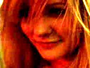 Adeline Rebeillard (Chroniques Sexuelles D'une Fam