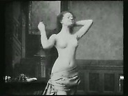 French Porn 1920 2 H9[Hairy Porn Tube - Free Hairy Pussy Streami