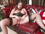 Sophia Delane - Home Grown