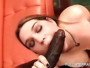 Teen Hooker Tit Fucking Hard Monster Black Dick