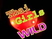 Thai Whore Panni