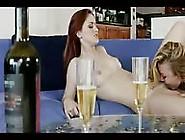 Alcool Et Sexe Lesbien Avec Kayden Kross Et Karlie Montana