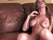 X-Rated Fucking Vid Featuring Appealing Baby Cakes,  Diana Doll,
