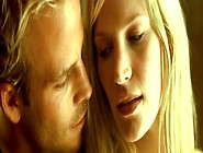 Natasha Henstridge - I Want Sex With Men Redtube Free Porn Video