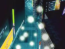 Sei Yariman Gakuen Enkou Nikki 1