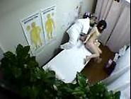Japanese Massage Fuck 8
