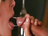 Tasting Your Essence