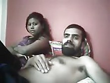 We Are Indians And We Do Webcam Sex