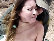 Anal Leather Corset And Rose Blowjob Cum In Mouth Xxx Anal F