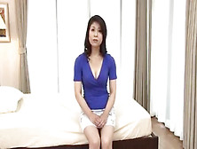 50yr old dutch sub slut ordered to masturbate on her b039day 1