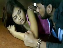 Best Desi Porn Blog Presents Bollywood Masala Clip With Naughty