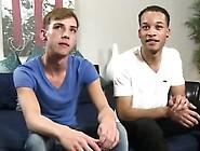 Gay Sex Sausage Movie Damon Reed Gets Banged By Jordan Thoma