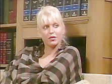 Sharon Kane Tom Byron