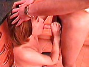 Www. Incezt. Net My Sonny Makes Me Feel So Good. Avi