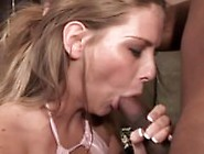 My Daughter Got Fucked By A Big Black Dick