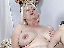 Do you like oral sex