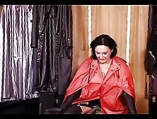 Mistress Barbara