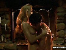 Sexy Hollywood Celebs In Some Hot Hardcore Scenes With Sex