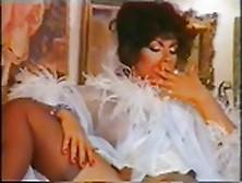 Tit Fuckers (Usa-1980)