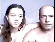 Incest Dad Daughter