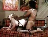 Classic Ron Jeremy & Lisa Deleew