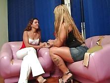 Paula E Tais - Pornotubevideos. Net