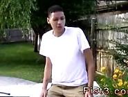 Jacksons Long Penis West Indies Black Sex Gay Xxx Teen Boy Nude