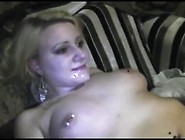 Creampie Orgy! Pussy Filled With Delicious Cum