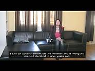 Femaleagent Strap On Seduction - Xnxx. Com